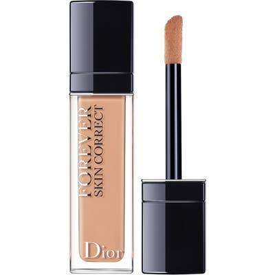 Dior Forever Skin Correct Concealer - 3 Cool Rosy