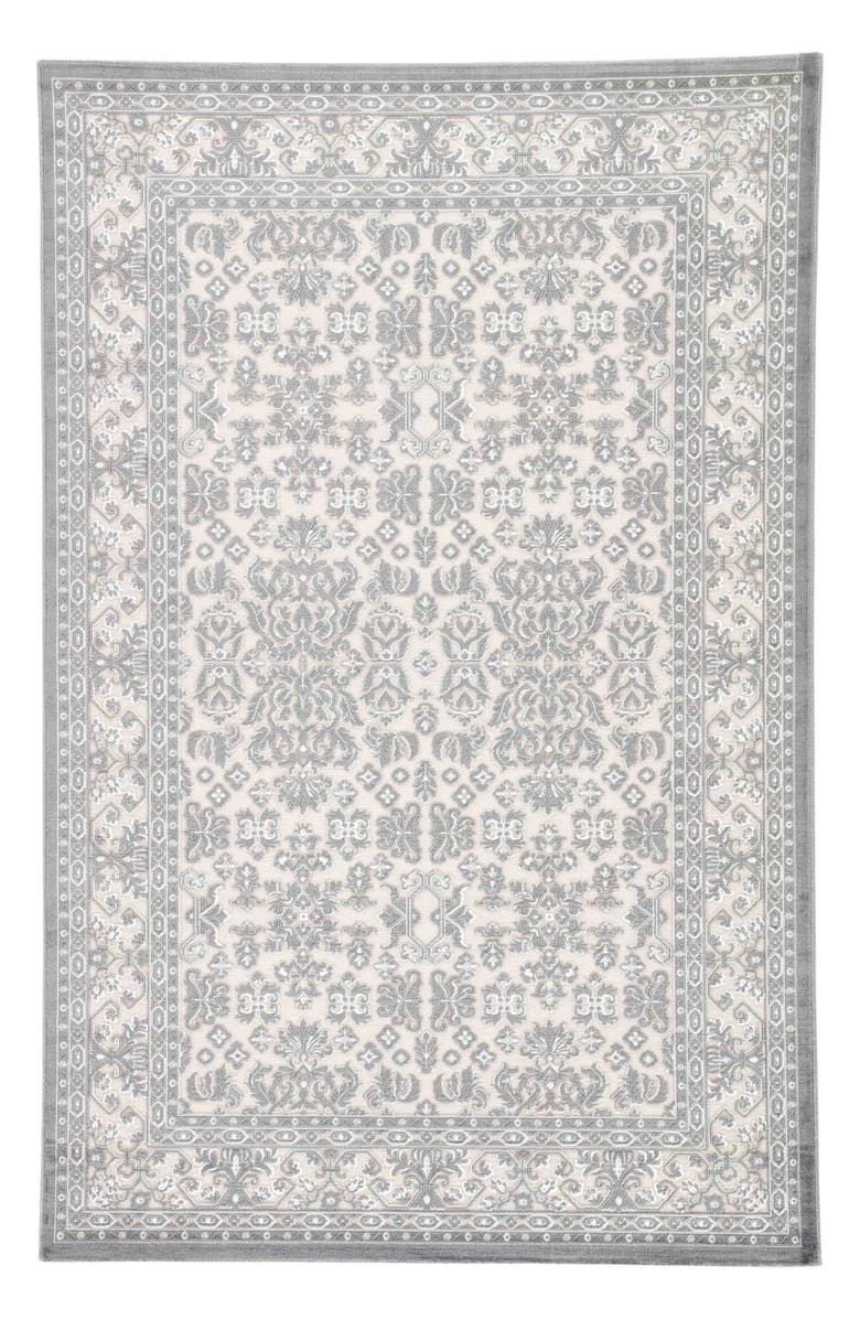 JAIPUR Eugene Rug, Main, color, DARK TAUPE
