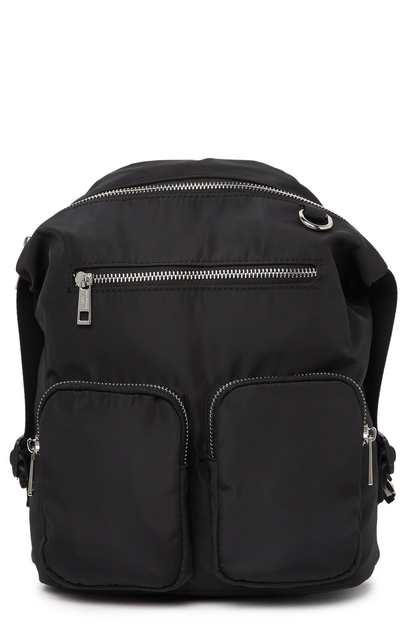 Image of Madden Girl Neoprene Backpack