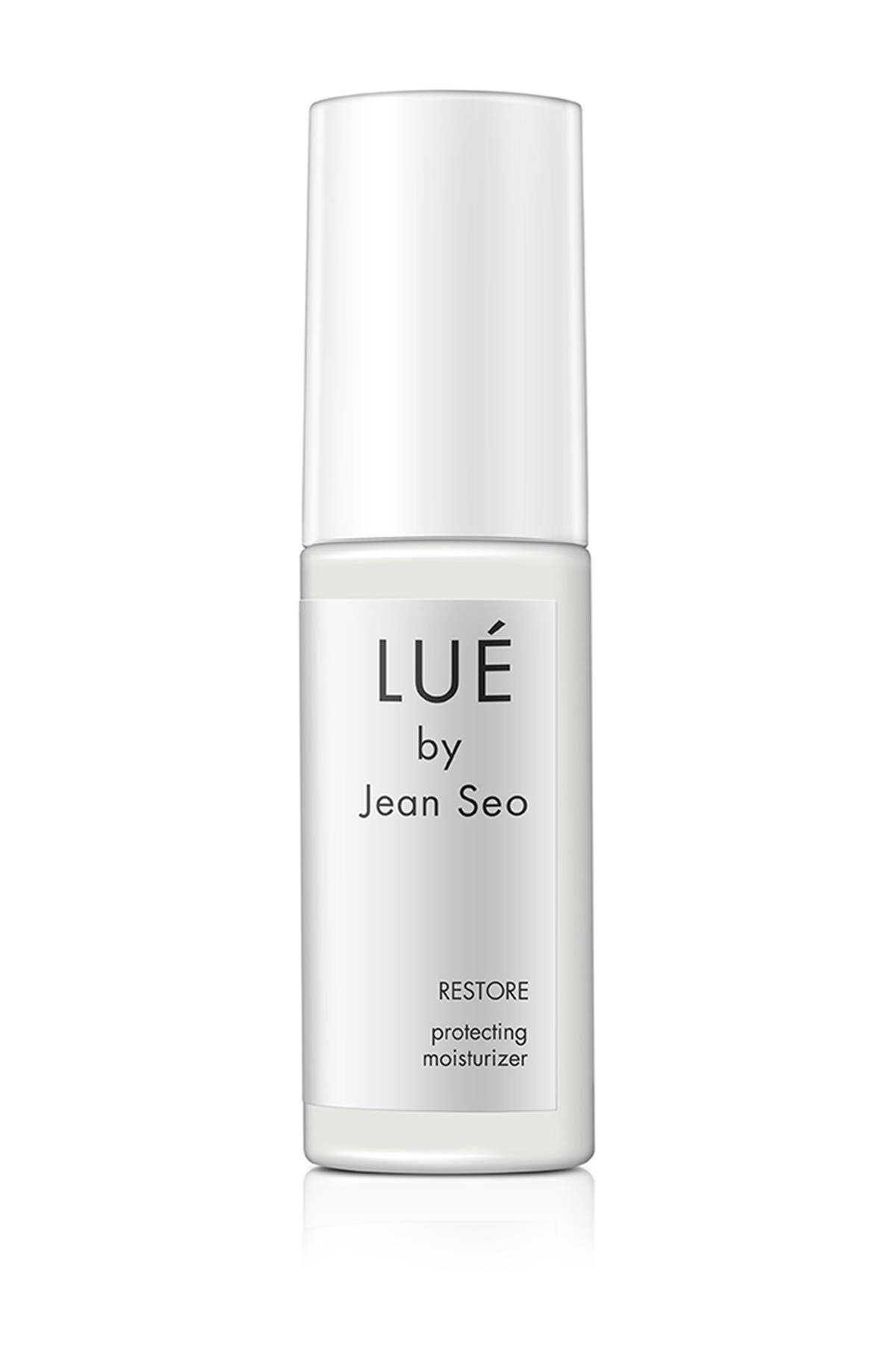 Image of LUE BY JEAN SEO Restore Protecting Moisturizer
