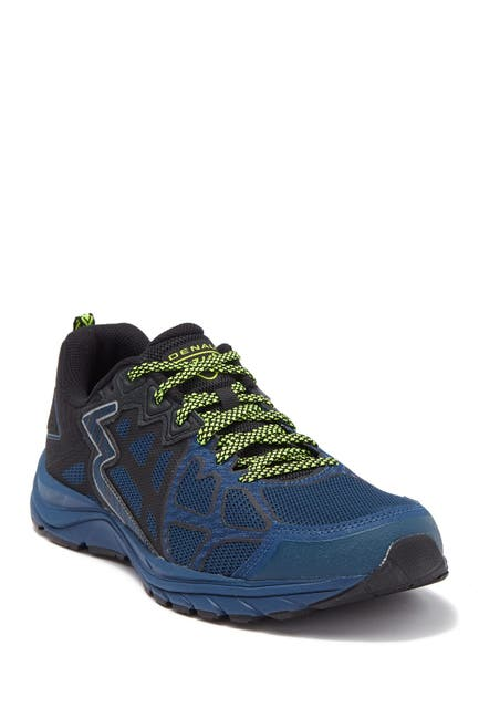 Image of 361 Degrees Denali Wide Running Shoe