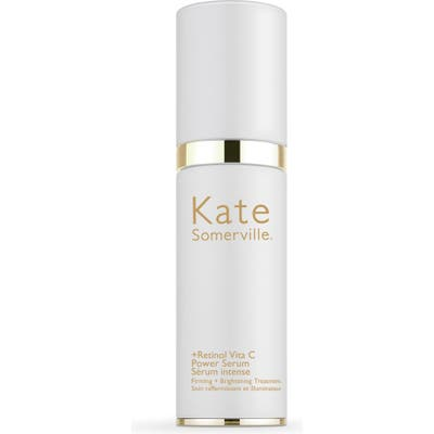 Kate Somerville +Retinol Vita C Power Serum