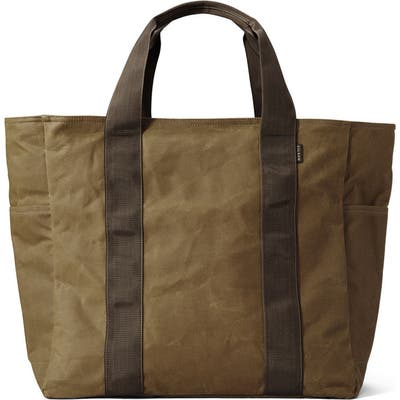Filson Large Grab