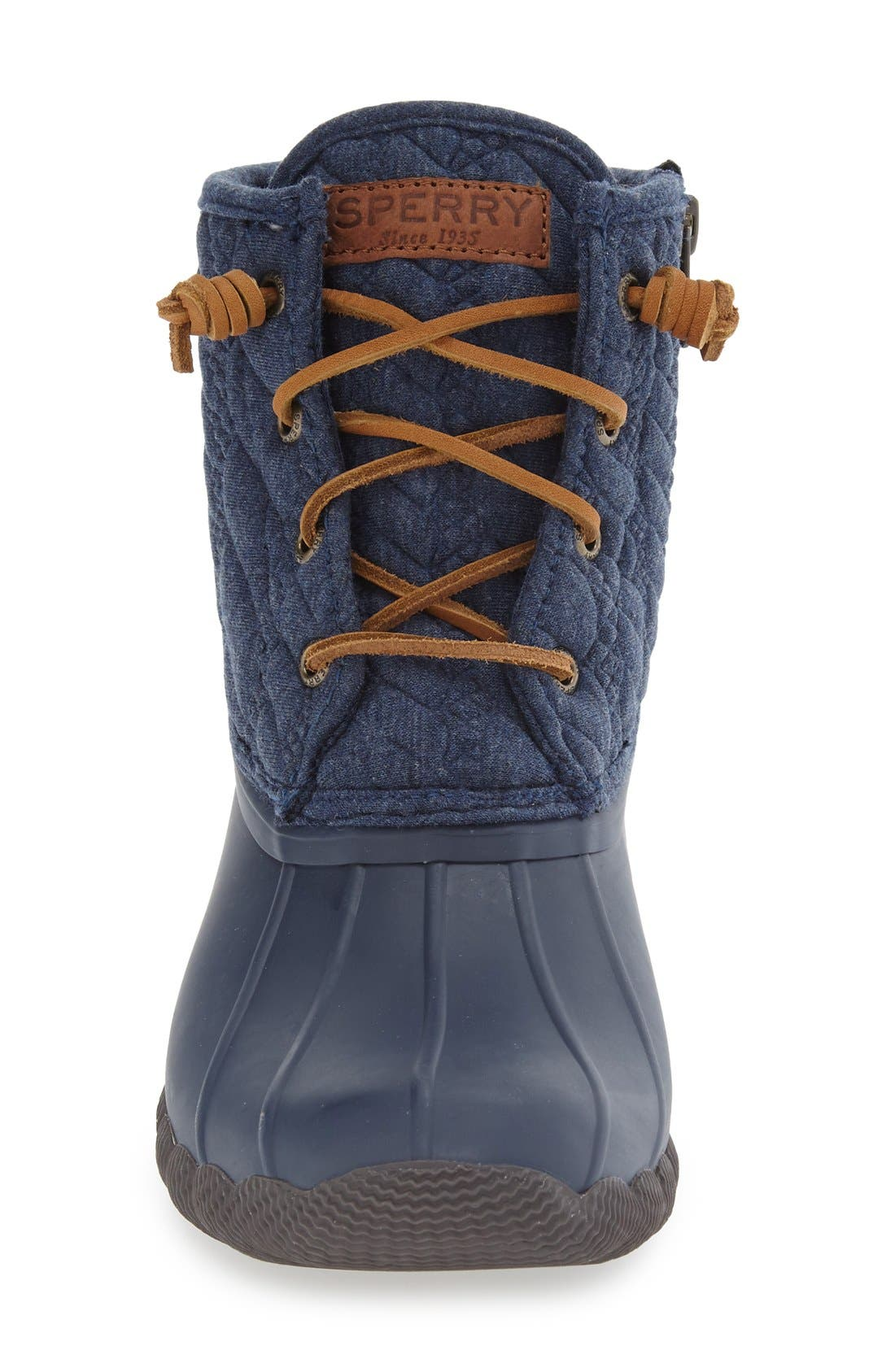 ,                             Saltwater Duck Boot,                             Alternate thumbnail 98, color,                             412
