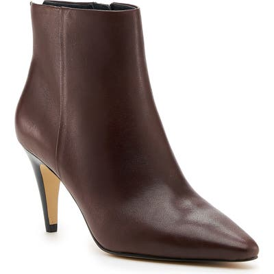 Botkier Teagan Bootie, Brown
