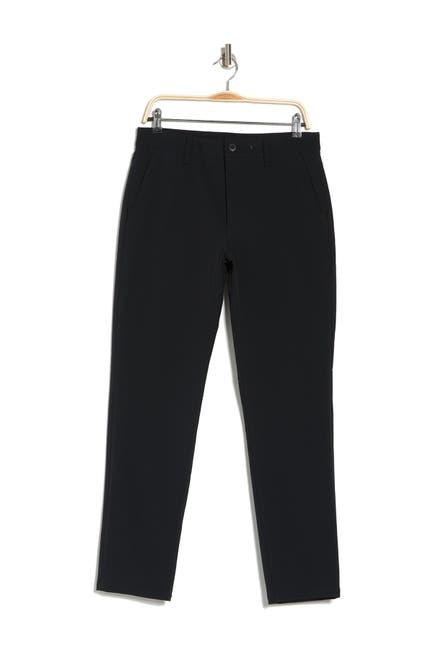 Image of Rag & Bone Tech Fit  2 Chino Pants