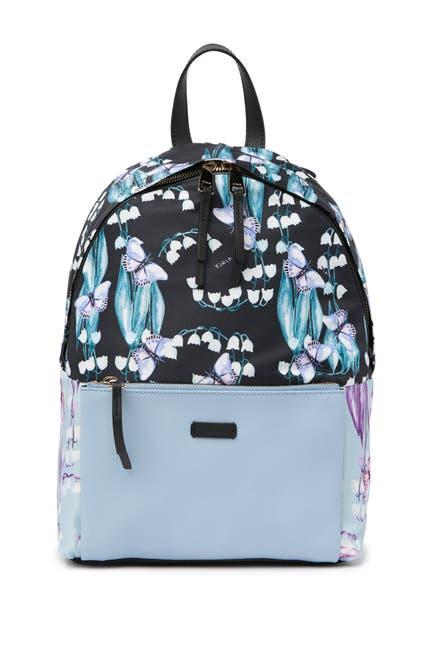 Image of Furla Giudecca S Backpack