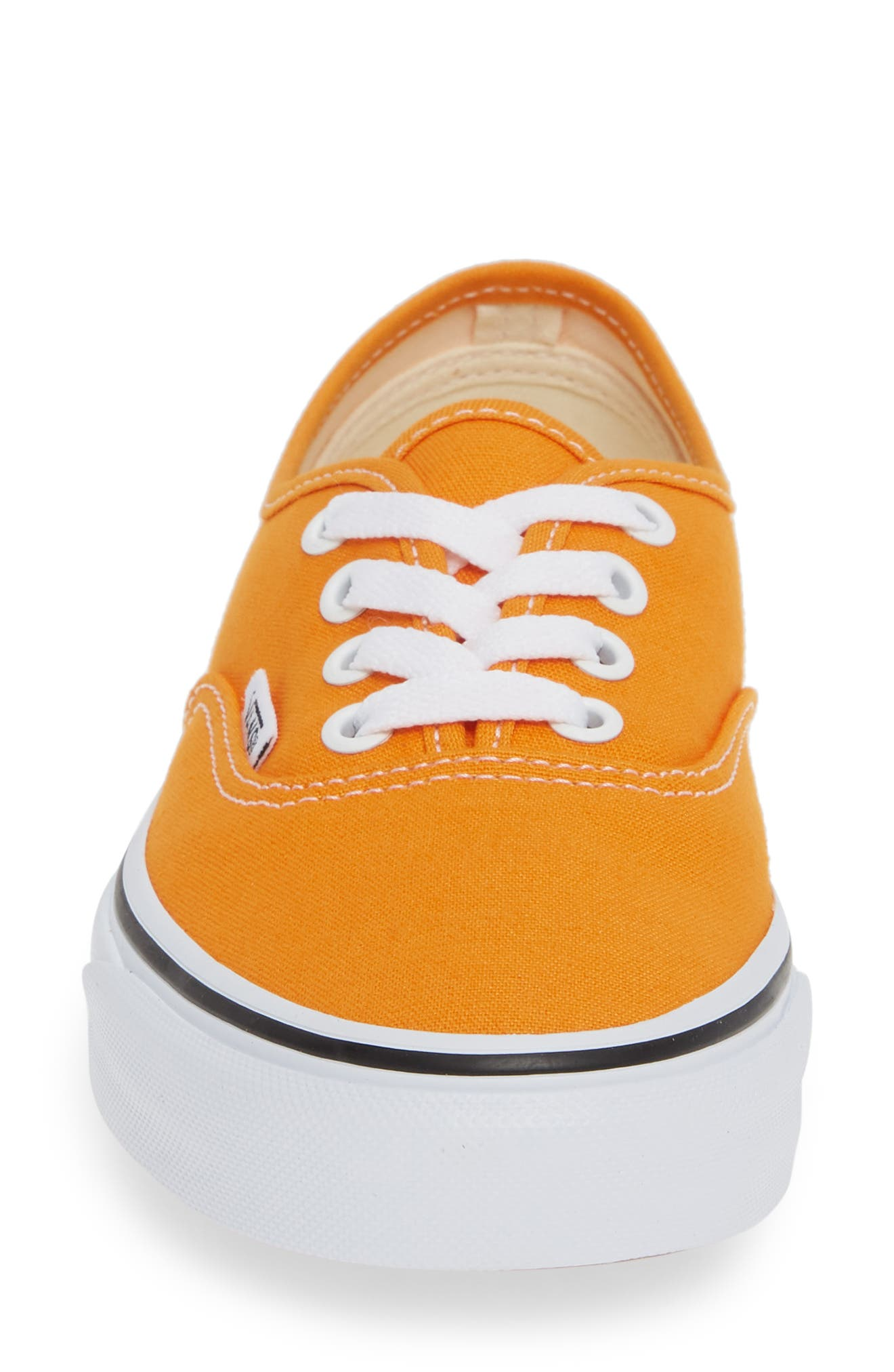 ,                             'Authentic' Sneaker,                             Alternate thumbnail 490, color,                             802