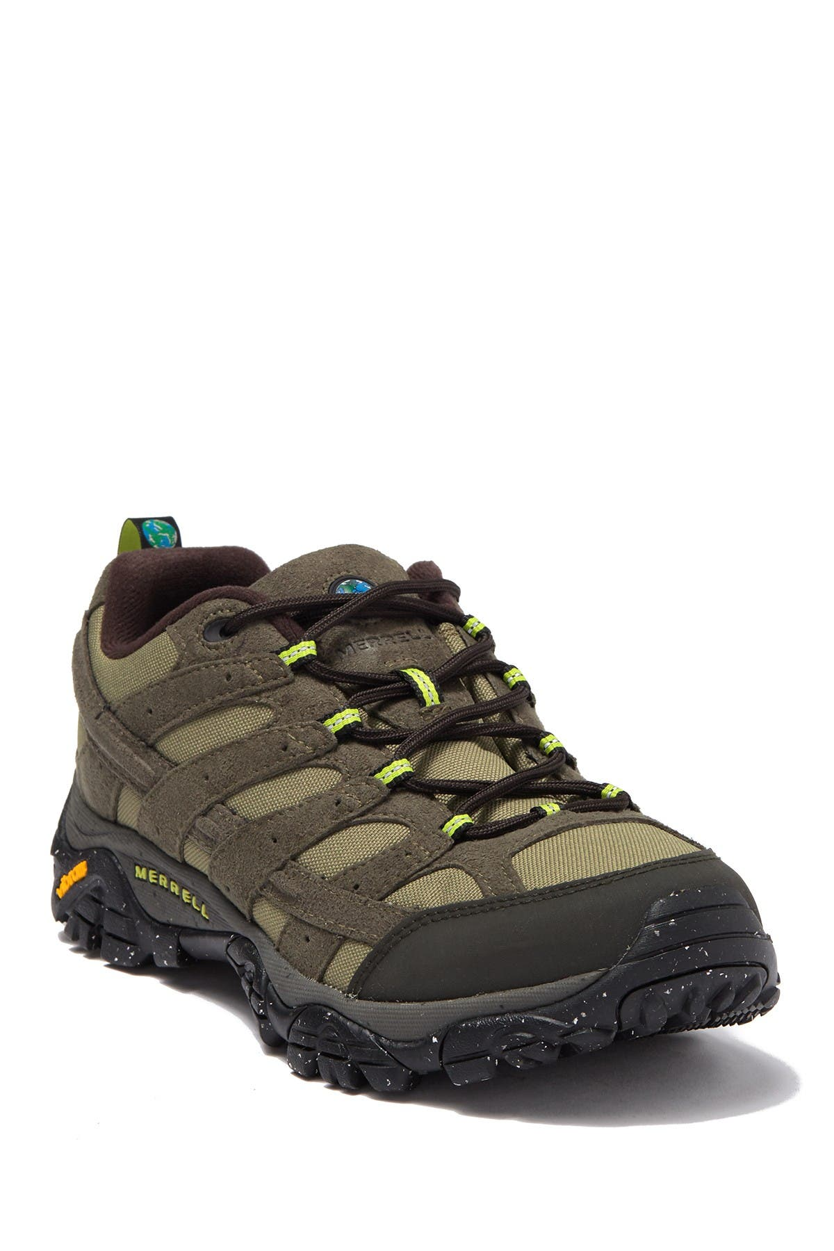 Merrell | Moab 2 Vegan Hiking Shoe