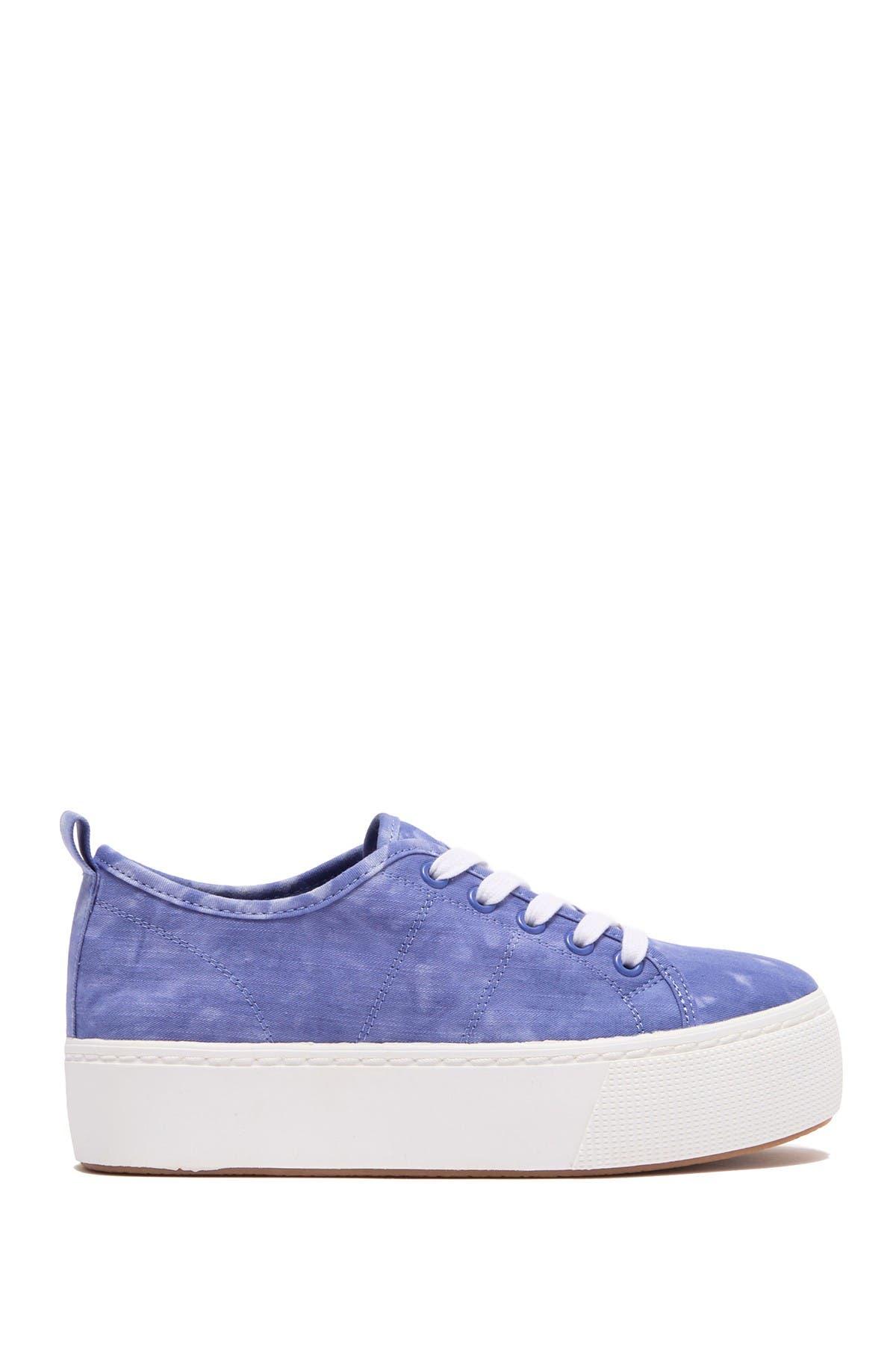 Abound | Neely Platform Sneaker | HauteLook