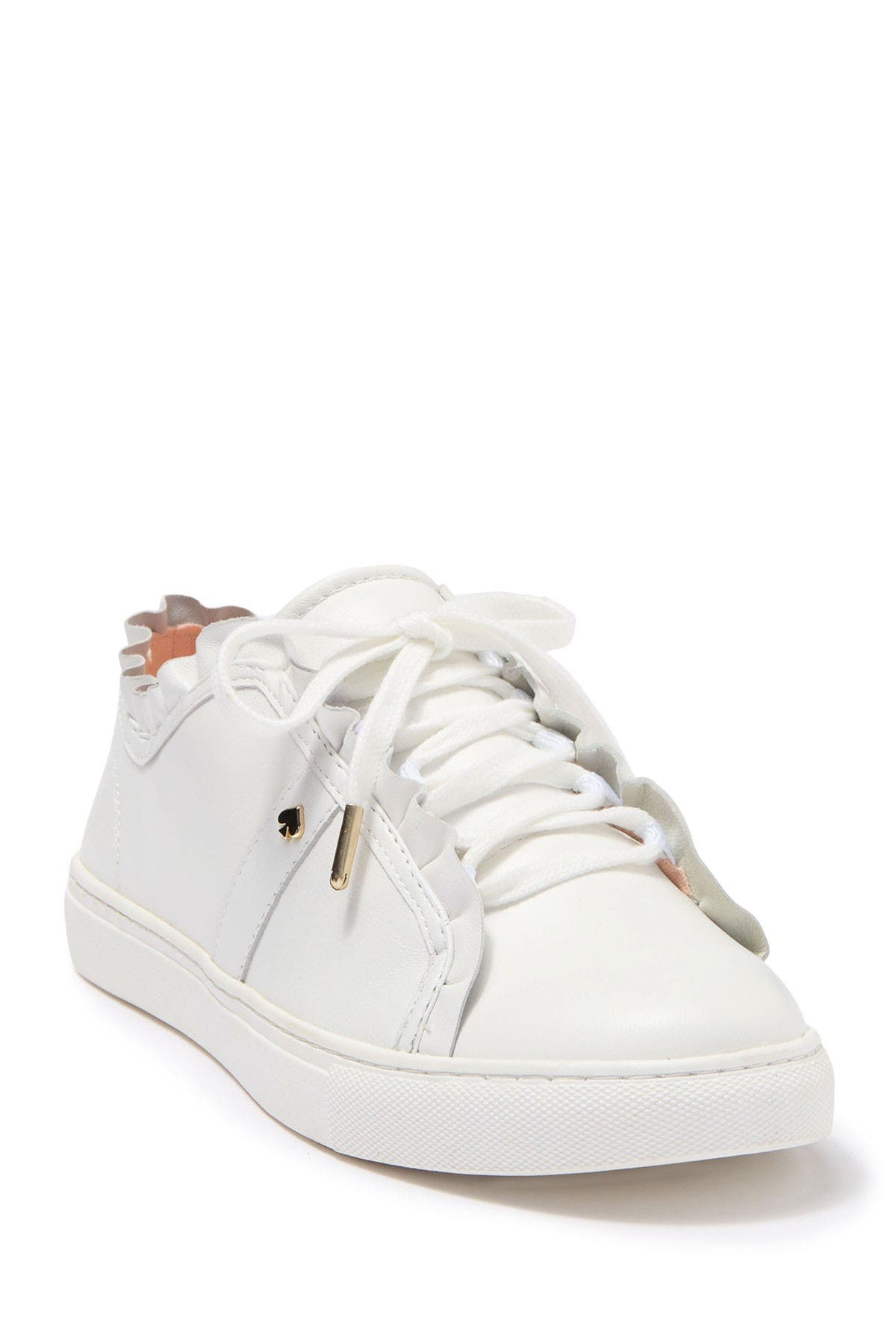 kate spade new york sneakers