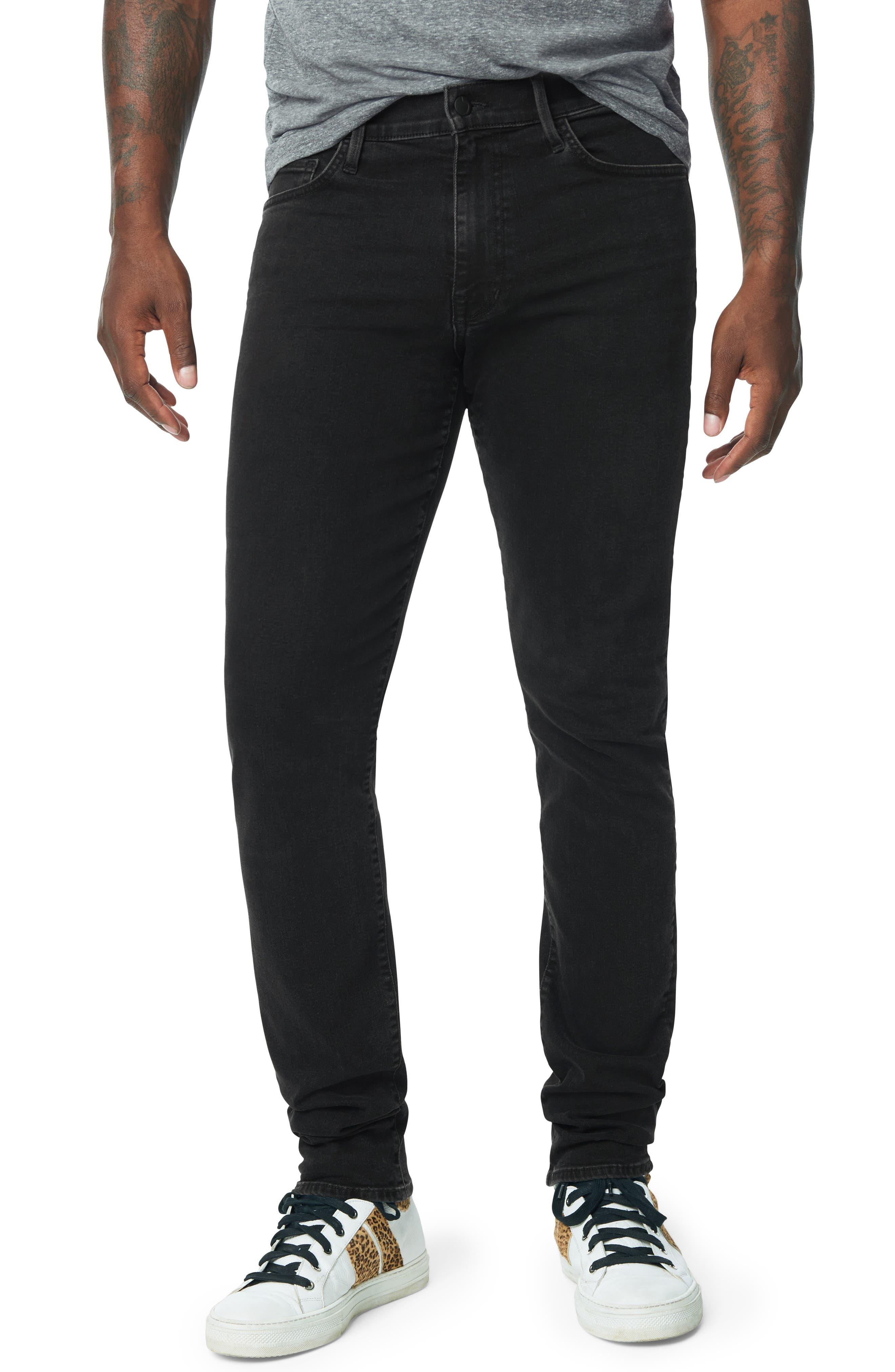 The Deam Slim Jeans