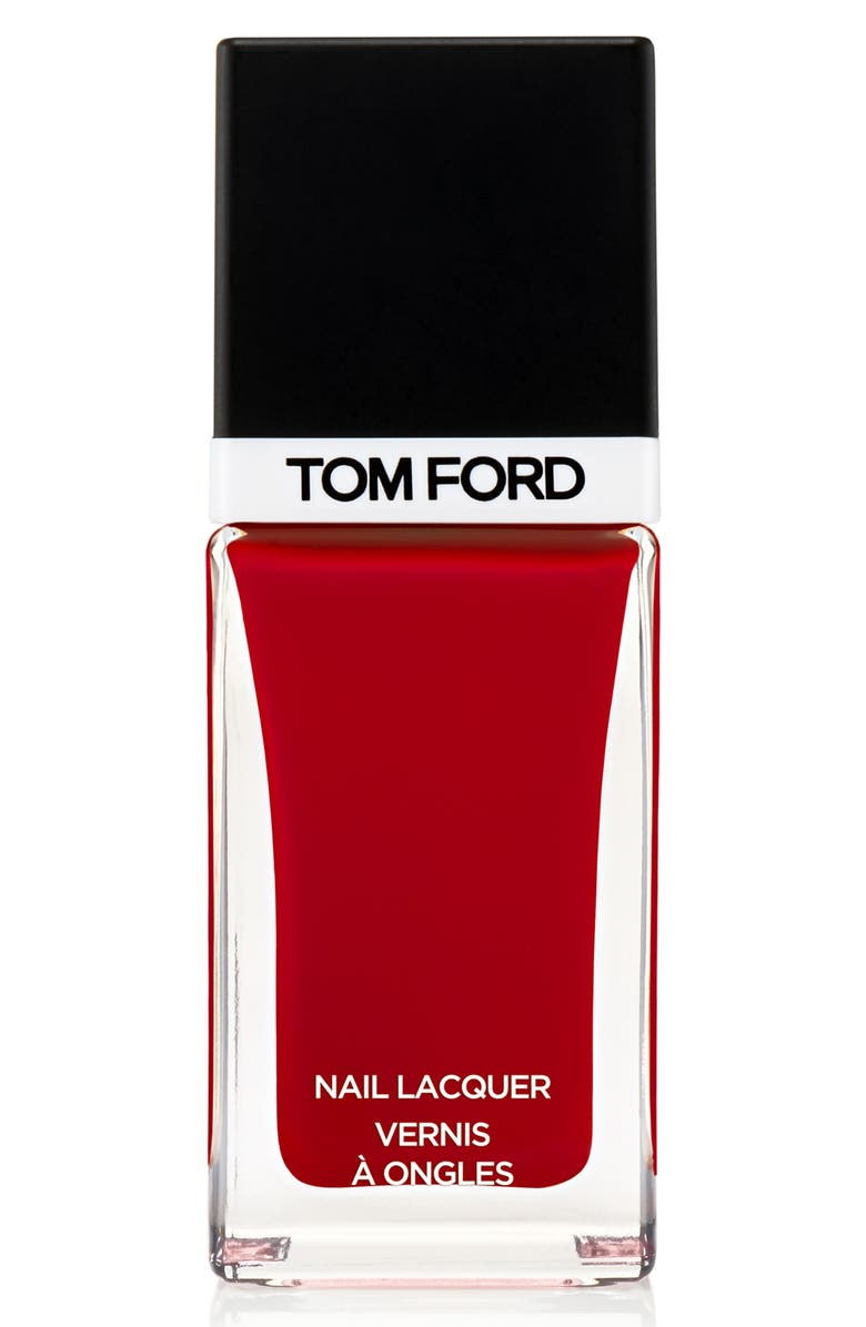 TOM FORD Fabulous Nail Lacquer, Main, color, 000