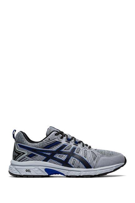 Image of ASICS Venture 7 MX Sneaker