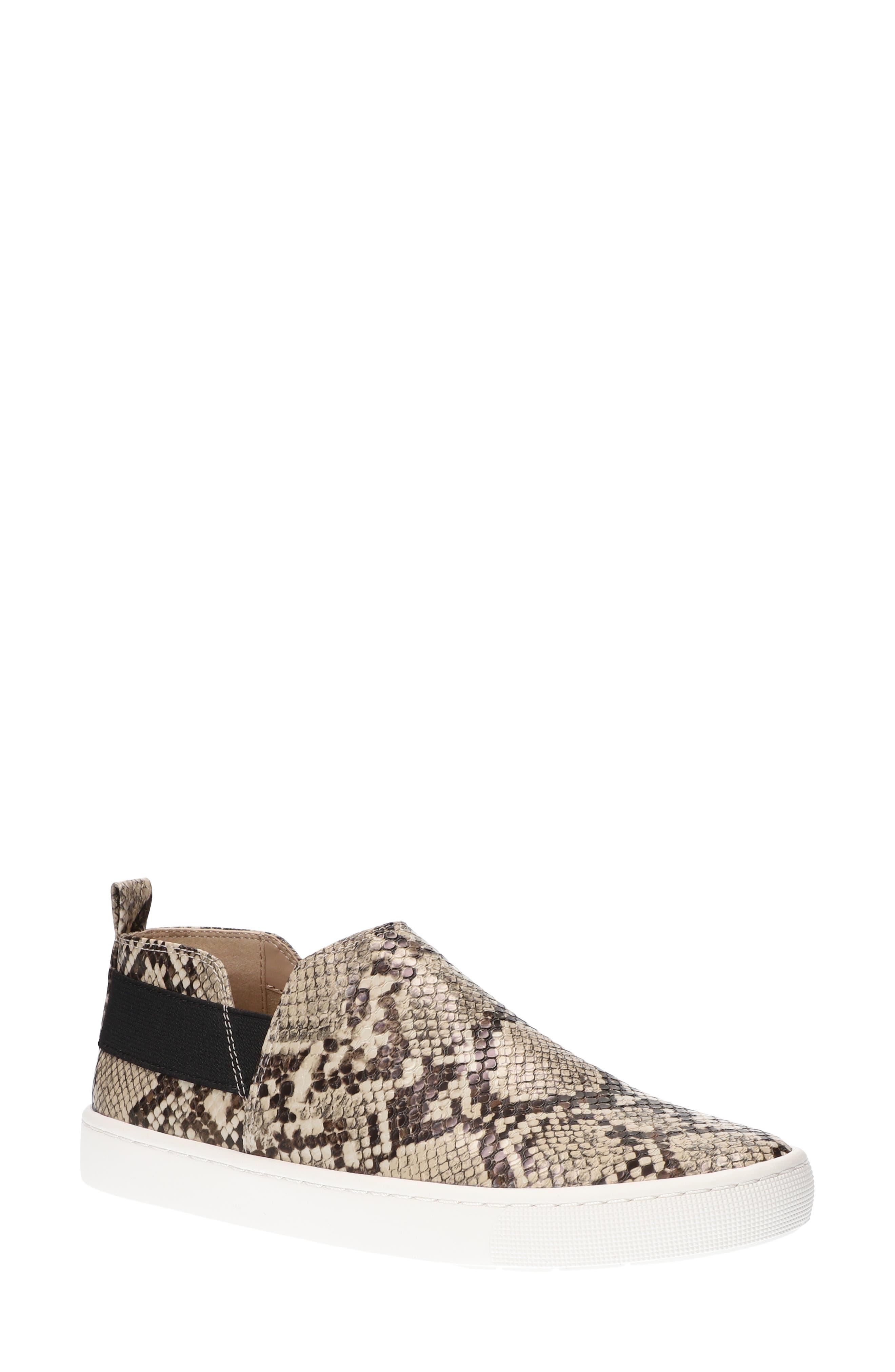 Kiona Slip-On Sneaker