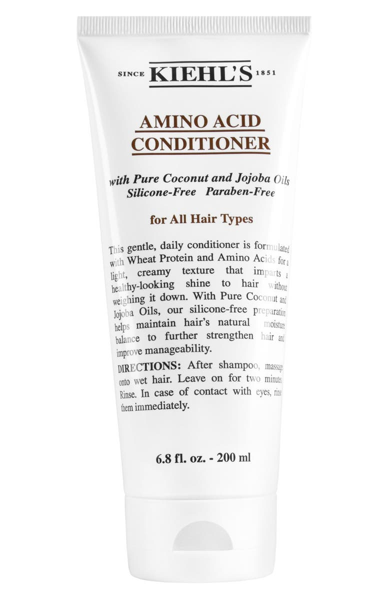KIEHL'S SINCE 1851 Amino Acid Conditioner, Main, color, 000