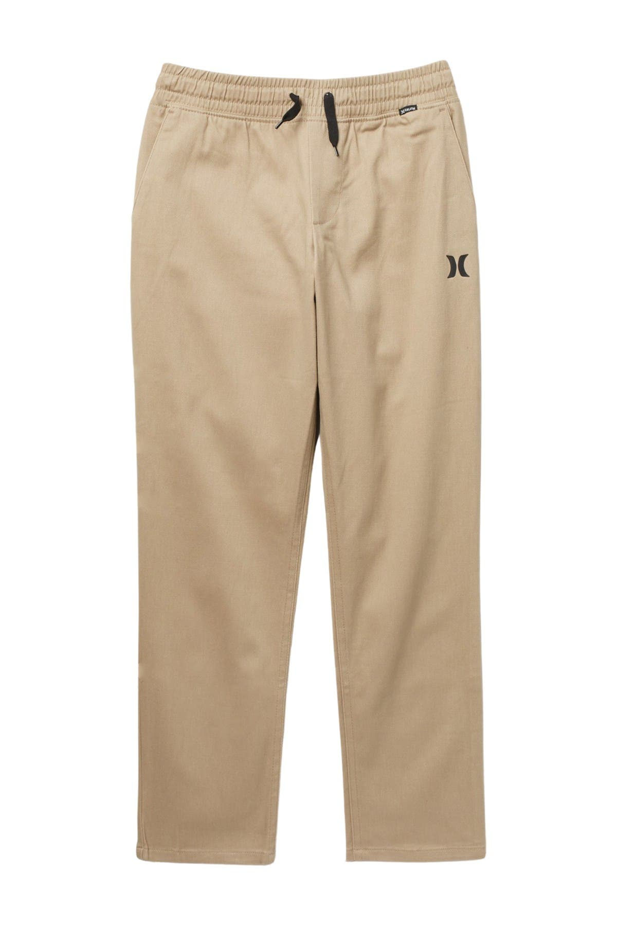 Image of Hurley Dri-FIT Tapered Pants