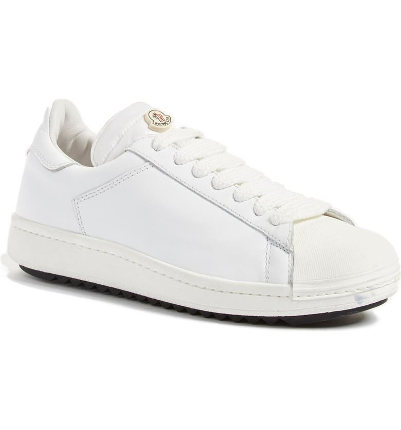 MONCLER Angeline Scarpa' Sneaker sz 41