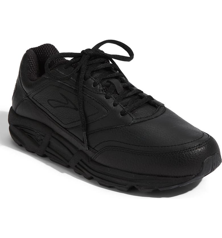 BROOKS 'Addiction' Walking Shoe, Main, color, 001