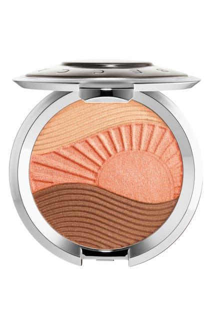 Image of BECCA Cosmetics Chrissy Bronzer