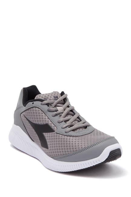 Image of Diadora Eagle Running Sneaker