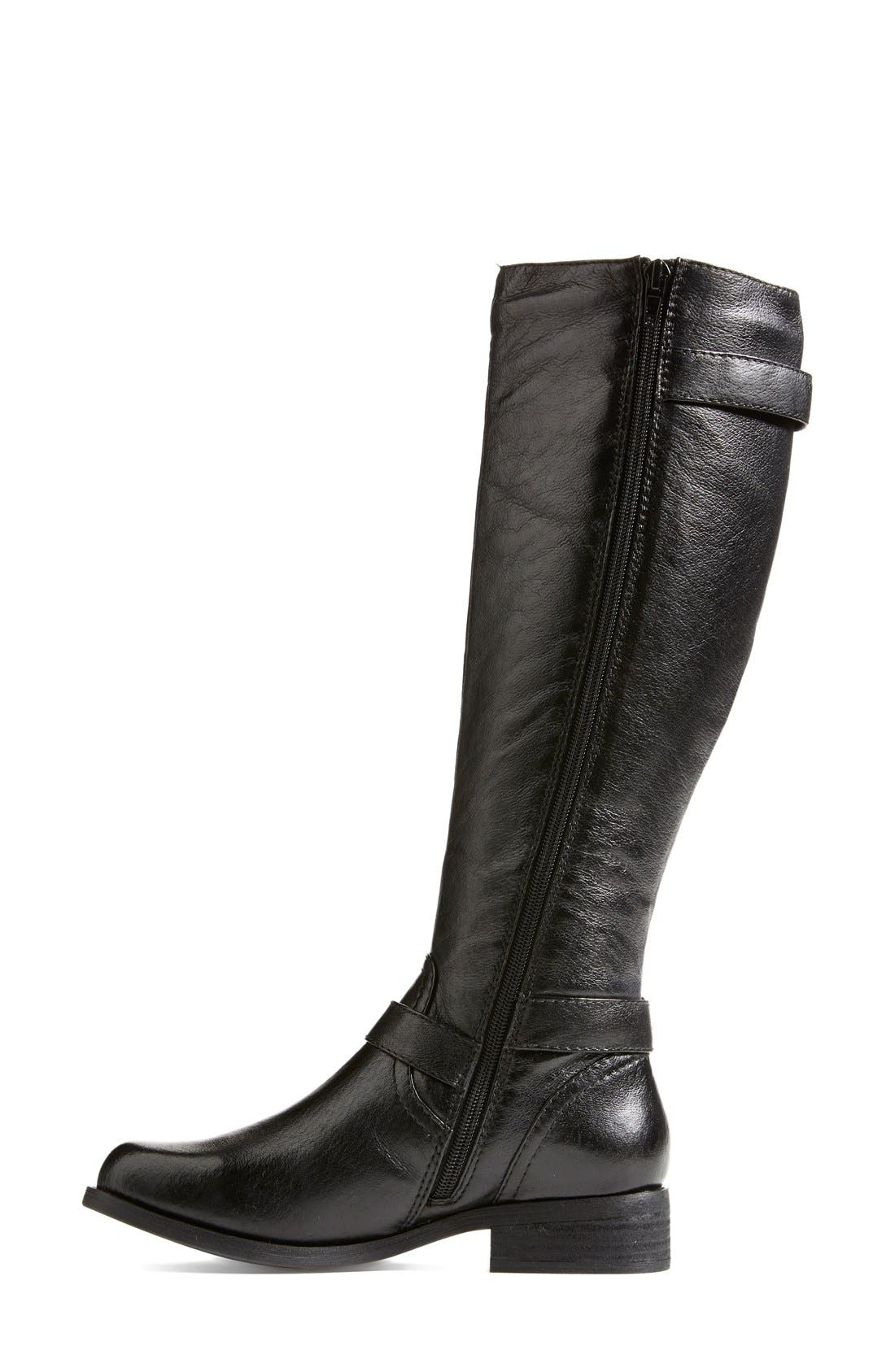 ,                             'Synicle' Boot,                             Alternate thumbnail 2, color,                             001