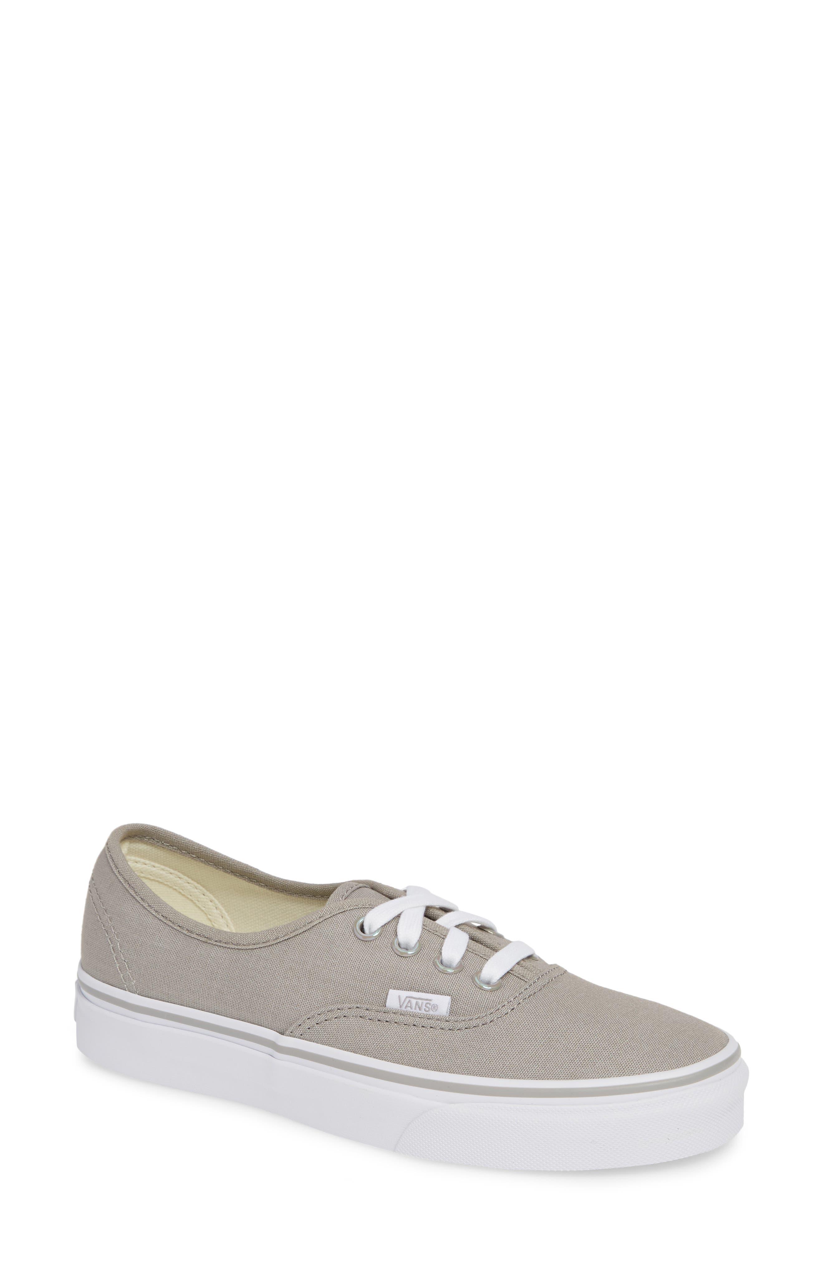 ,                             'Authentic' Sneaker,                             Main thumbnail 165, color,                             031