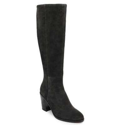 Splendid Patrick Boot, Grey