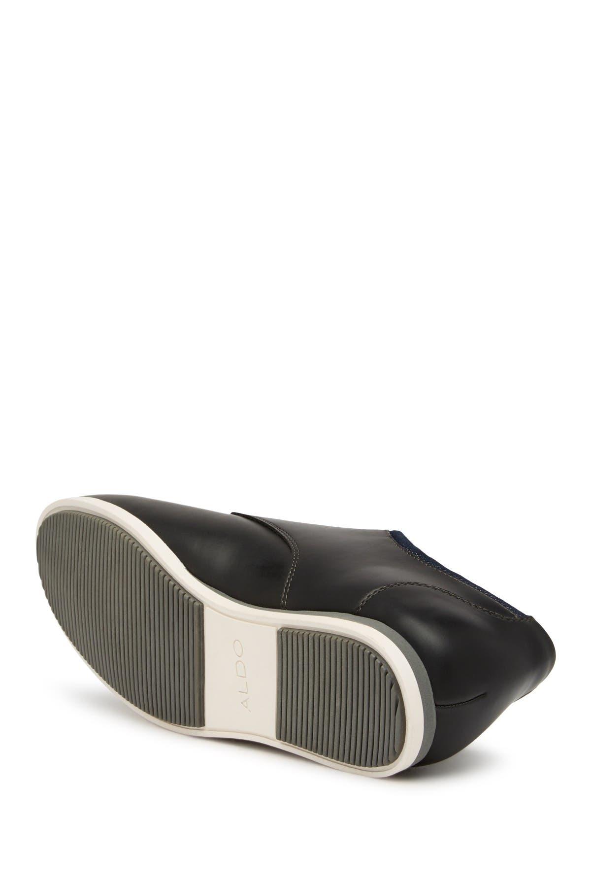 Aldo | Eng Lee Derby Sneaker