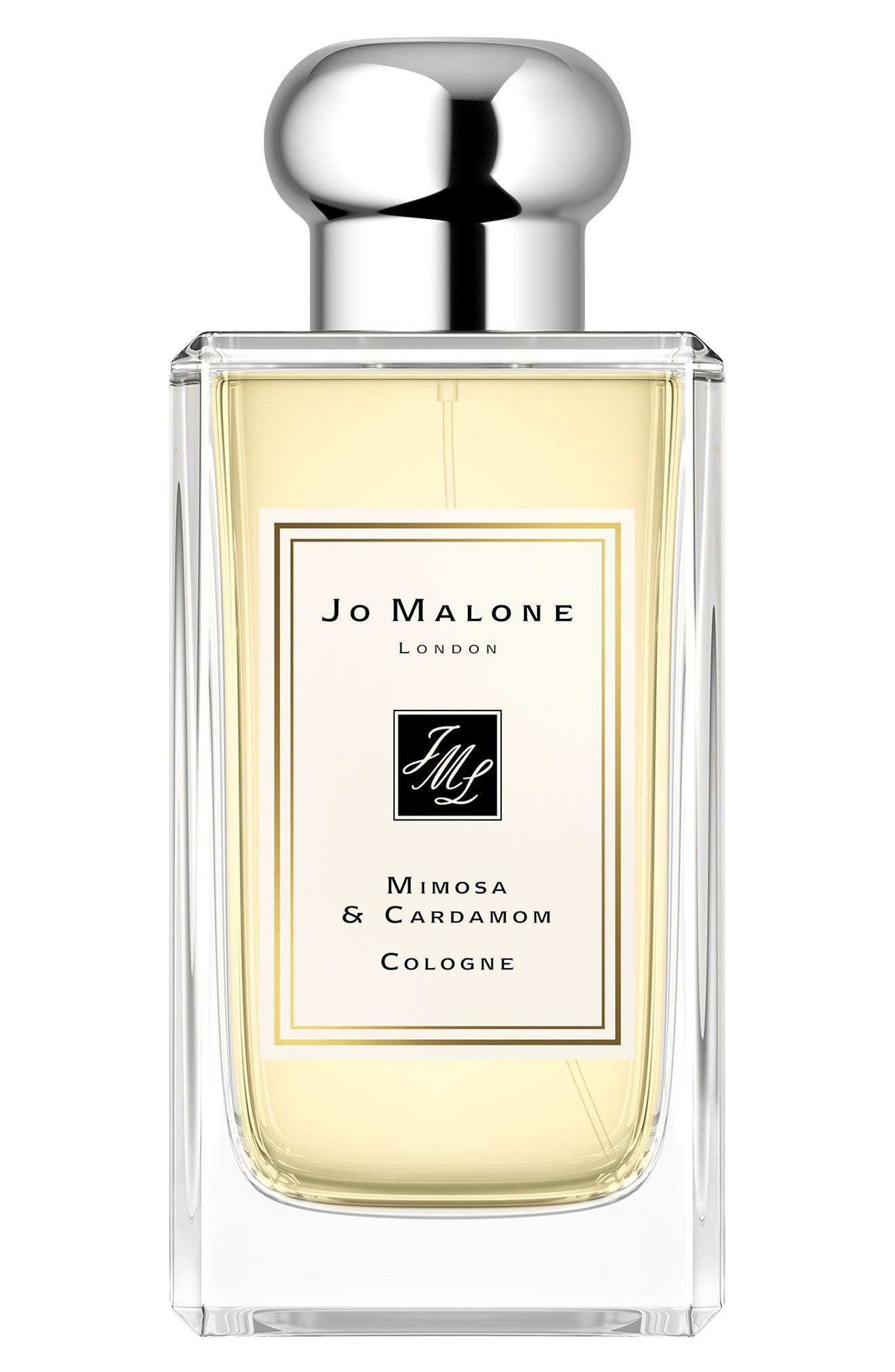 Jo Malone London(TM) Mimosa & Cardamom Cologne