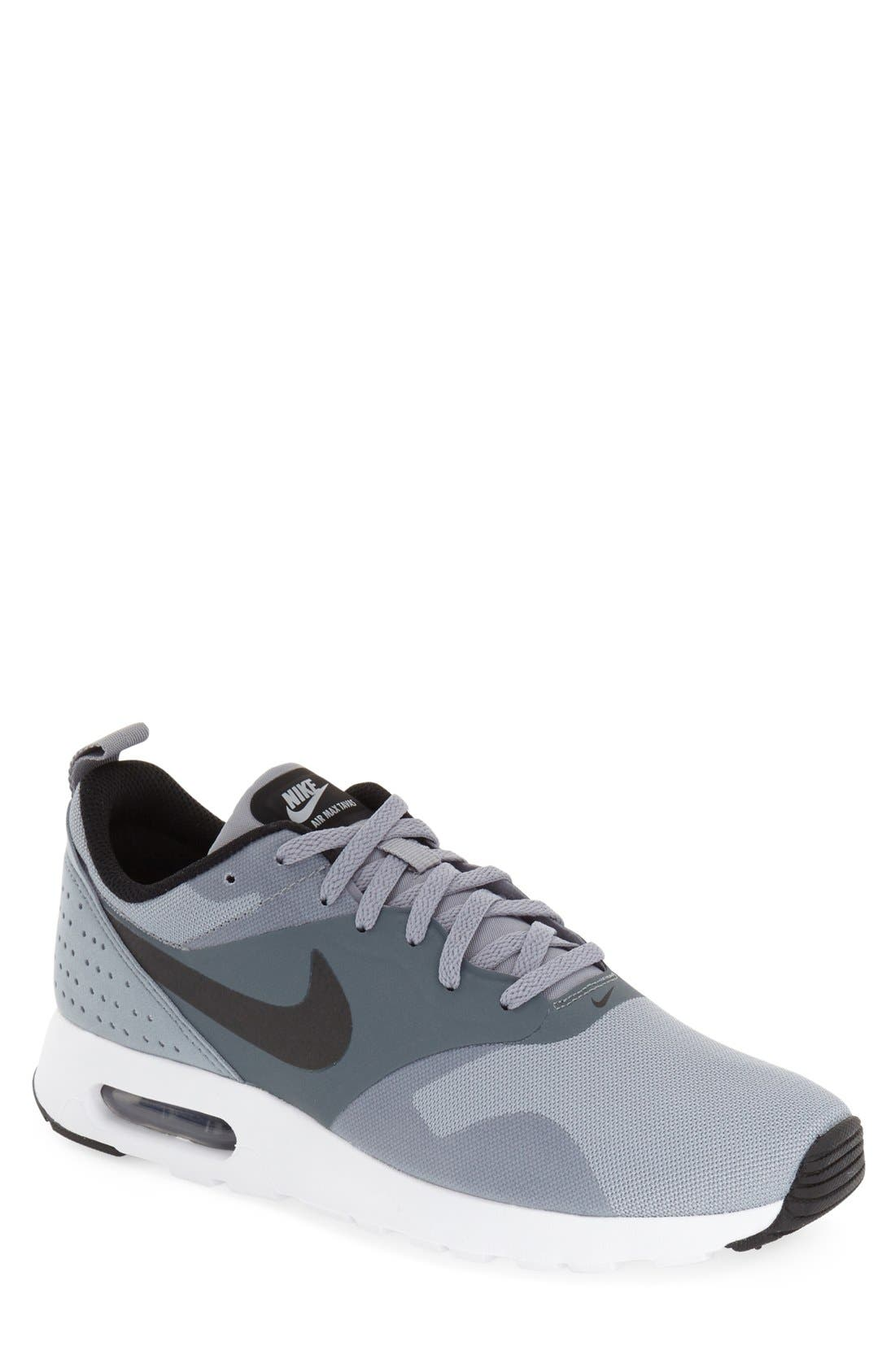 ,                             'Air Max Tavas' Sneaker,                             Main thumbnail 115, color,                             081