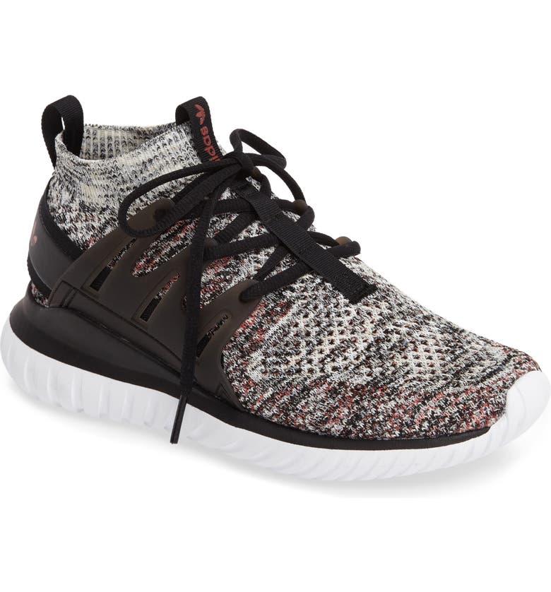 Adidas Tubular Nova Primeknit Sneaker Nordstrom