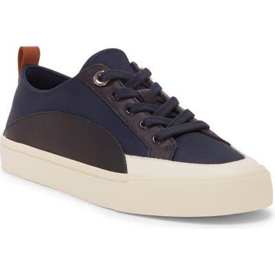 Louise Et Cie Bender Low Top Sneaker, Blue