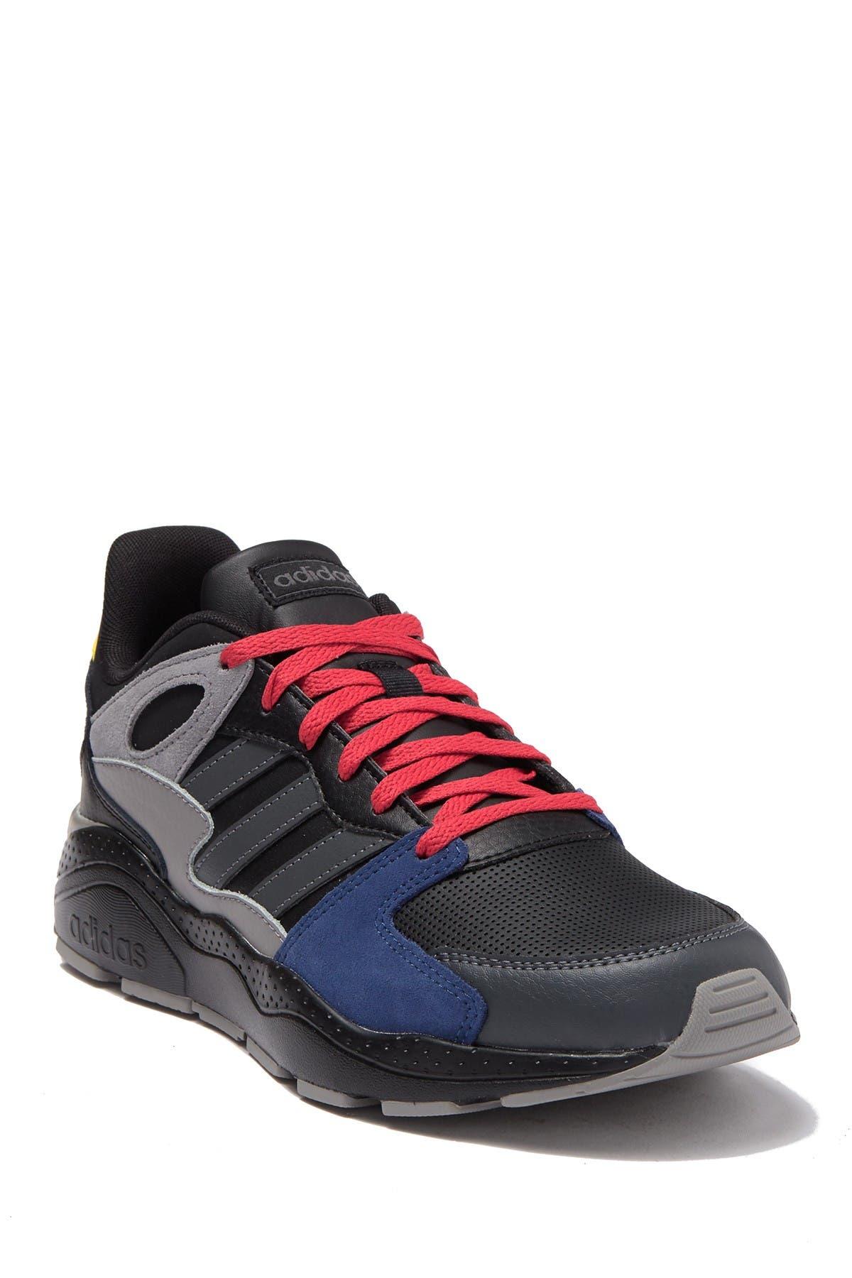 adidas | Crazy Chaos Sneaker