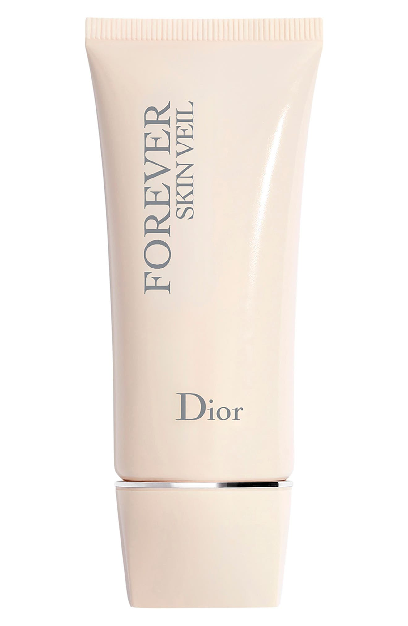 Diorskin Forever Skin Veil Primer SPF 20   Nordstrom