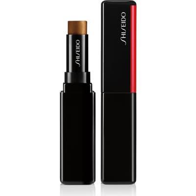 Shiseido Synchro Skin Correcting Gelstick Concealer - 402 Tan