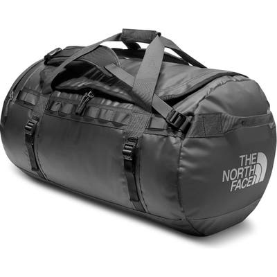 The North Face Base Camp Large Duffle Bag -