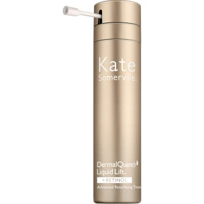 Kate Somerville Dermalquench Liquid Lift(TM) + Retinol Advanced Resurfacing Treatment