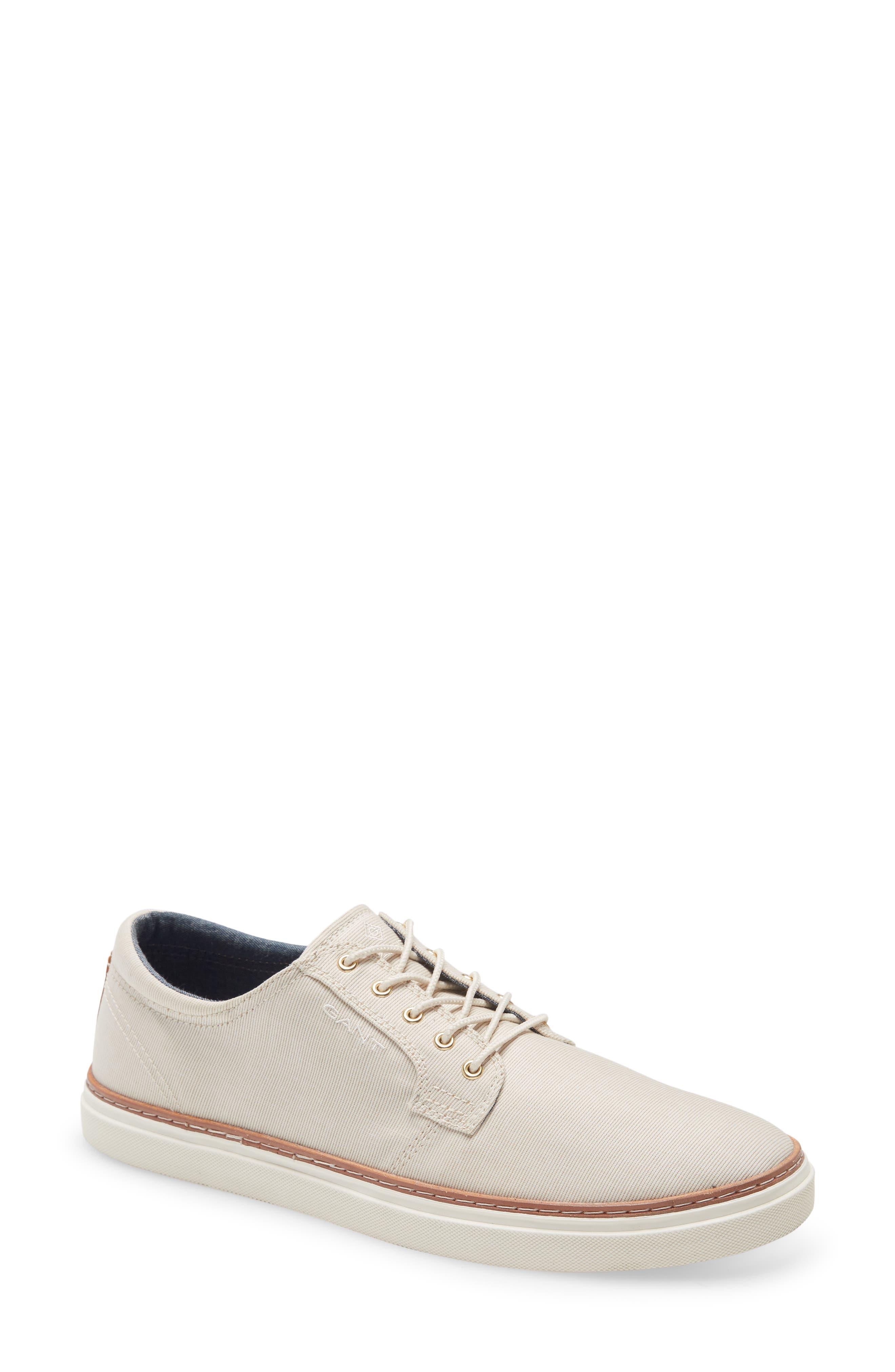 Prepville Sneaker