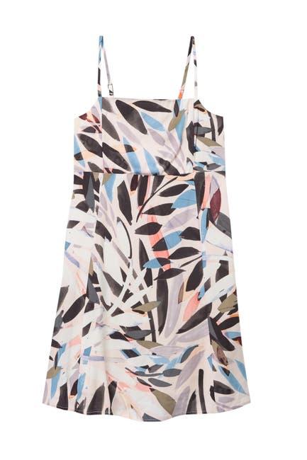 Image of O'Neill Monie Sun Dress