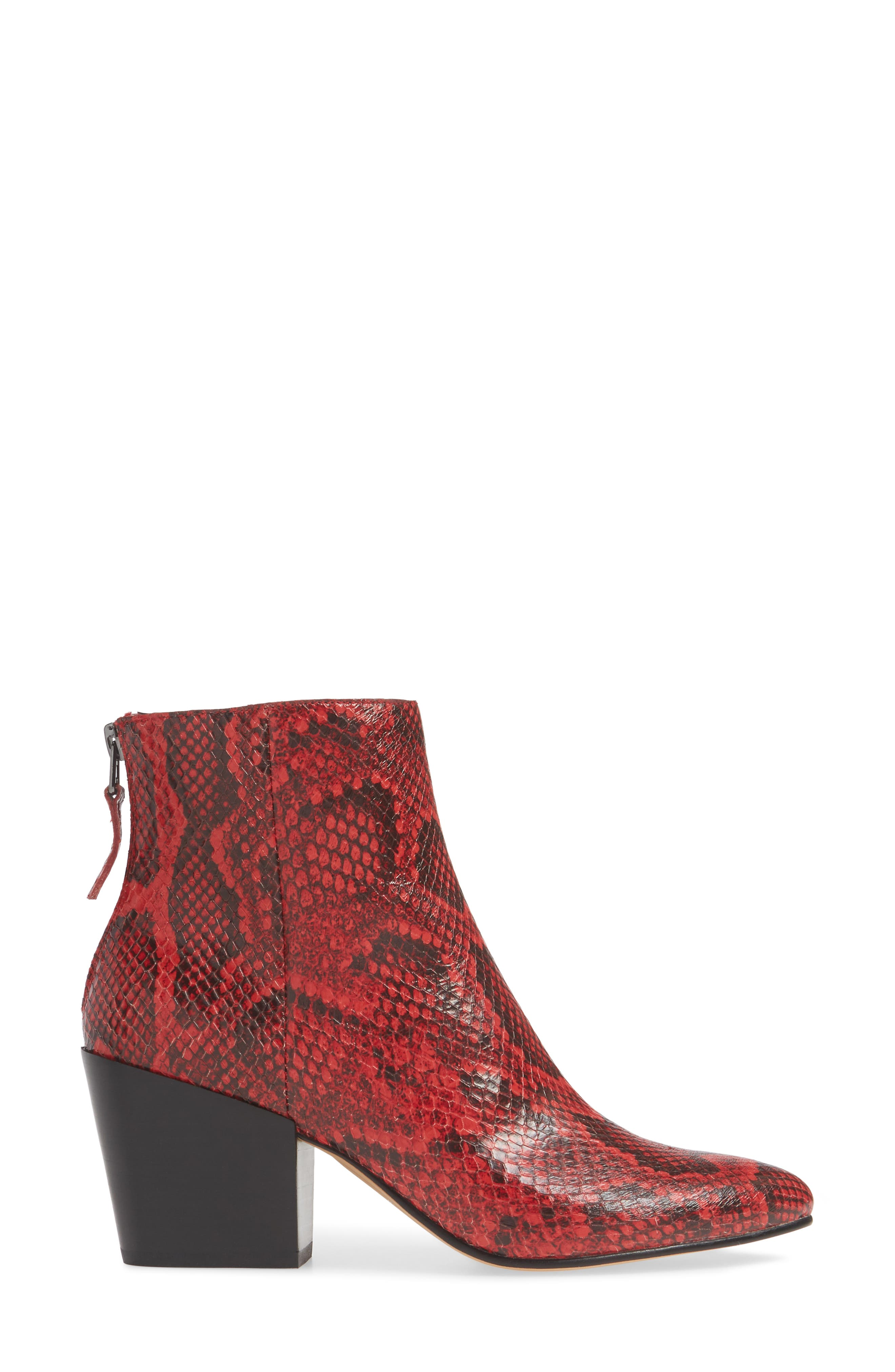 ,                             Coltyn Bootie,                             Alternate thumbnail 39, color,                             930
