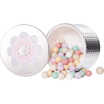 Guerlain Meteorites Illuminating Powder Pearls - 02 Light