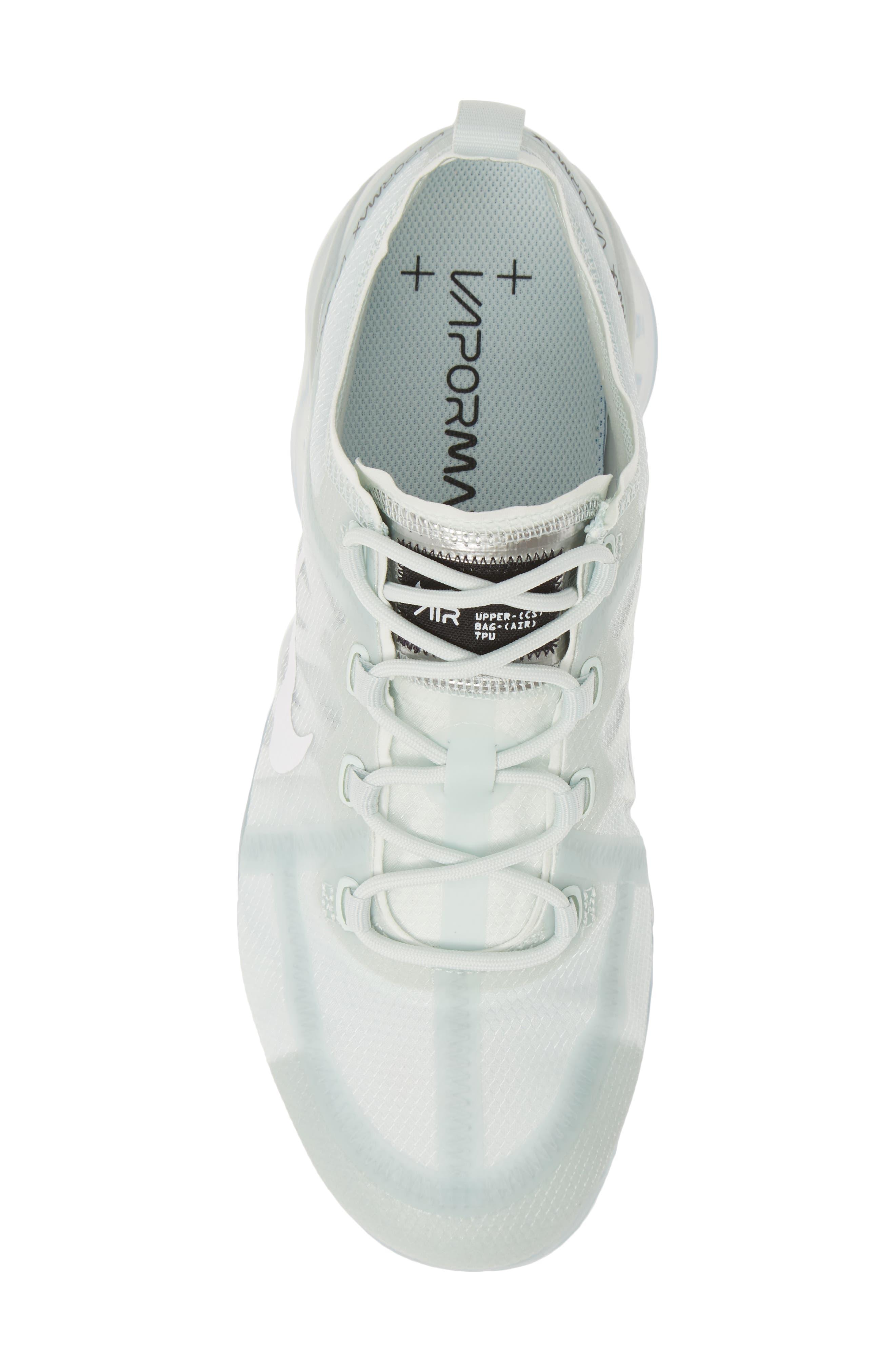 ,                             Air VaporMax 2019 Running Shoe,                             Alternate thumbnail 37, color,                             025