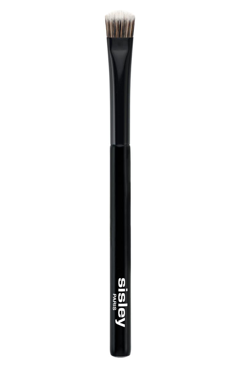 SISLEY PARIS Eyeshadow Shade Brush, Main, color, NO COLOR