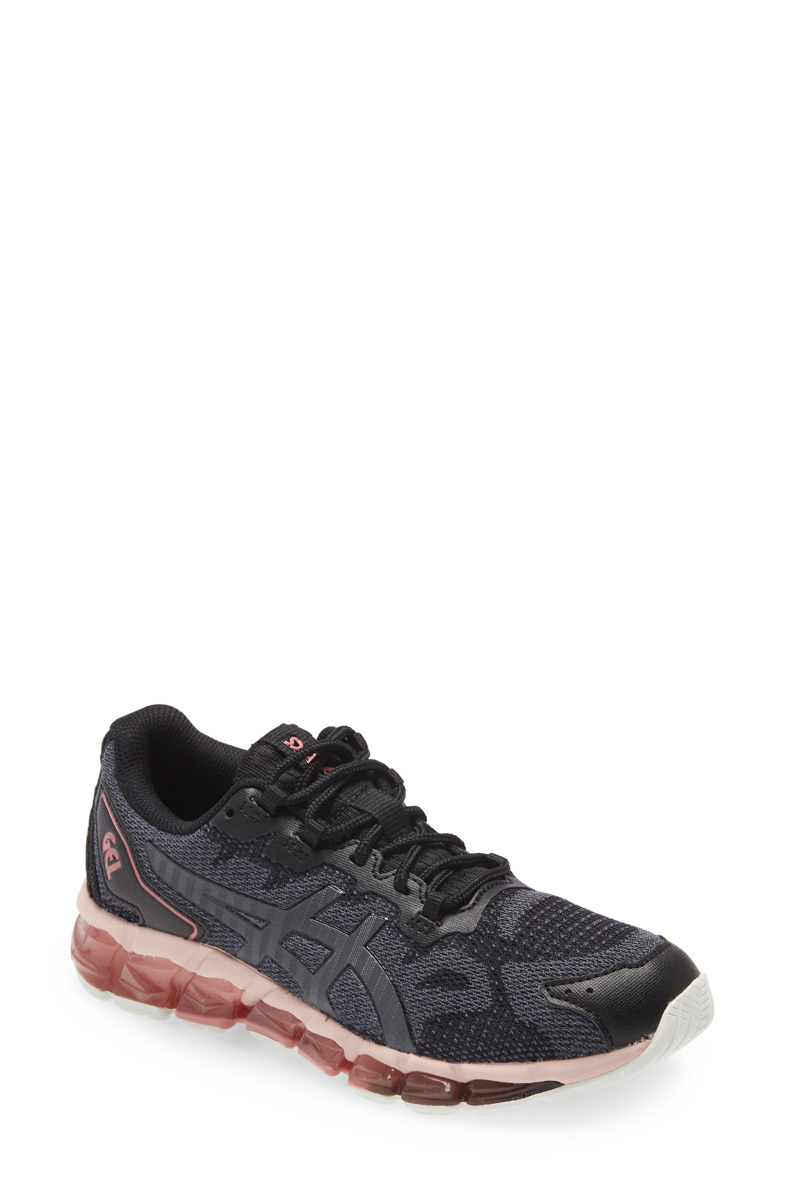 Women's Asics Gel-Quantum 360 6 Sneaker