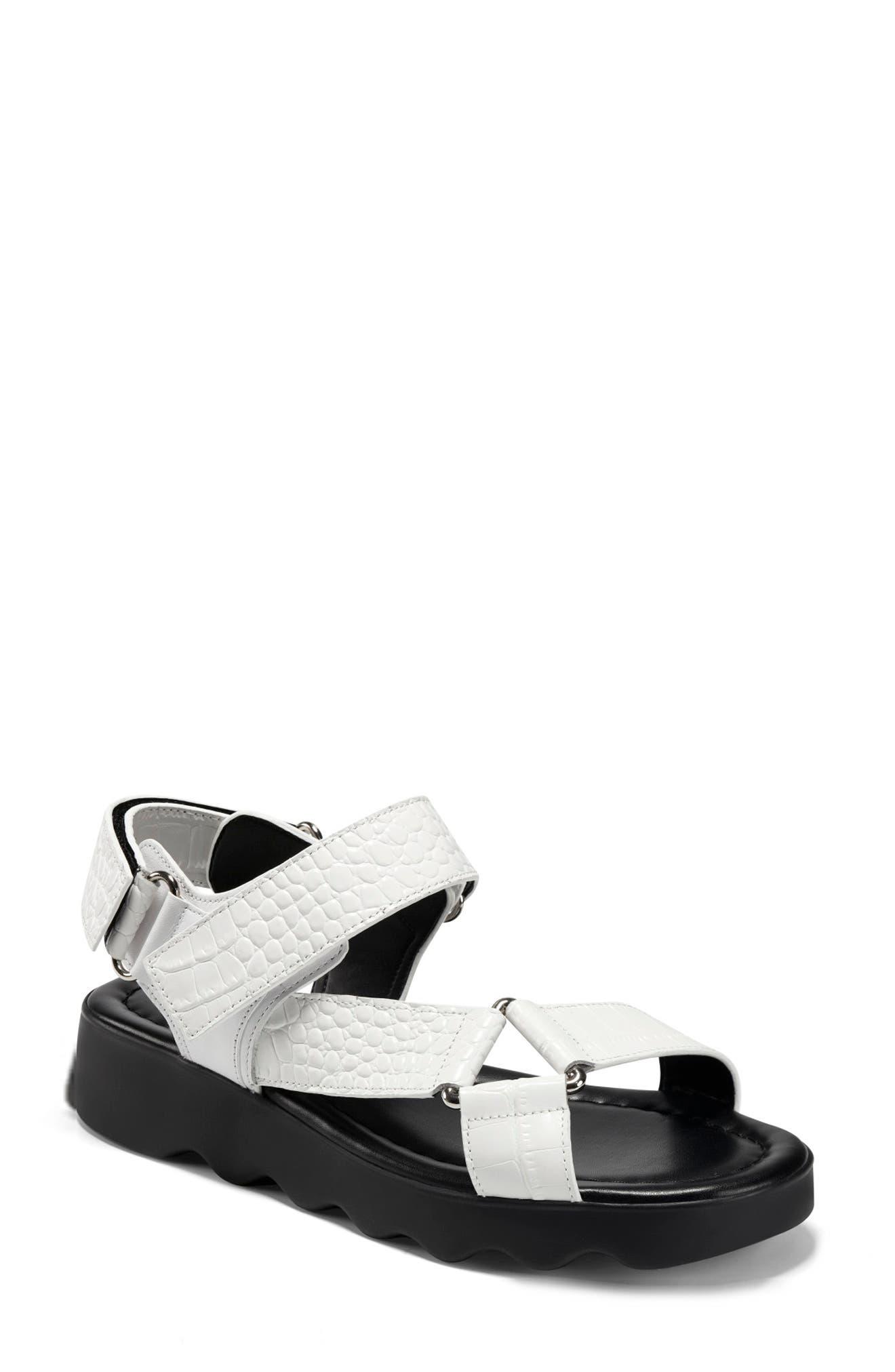 Women's Aerosole Wave Sandal
