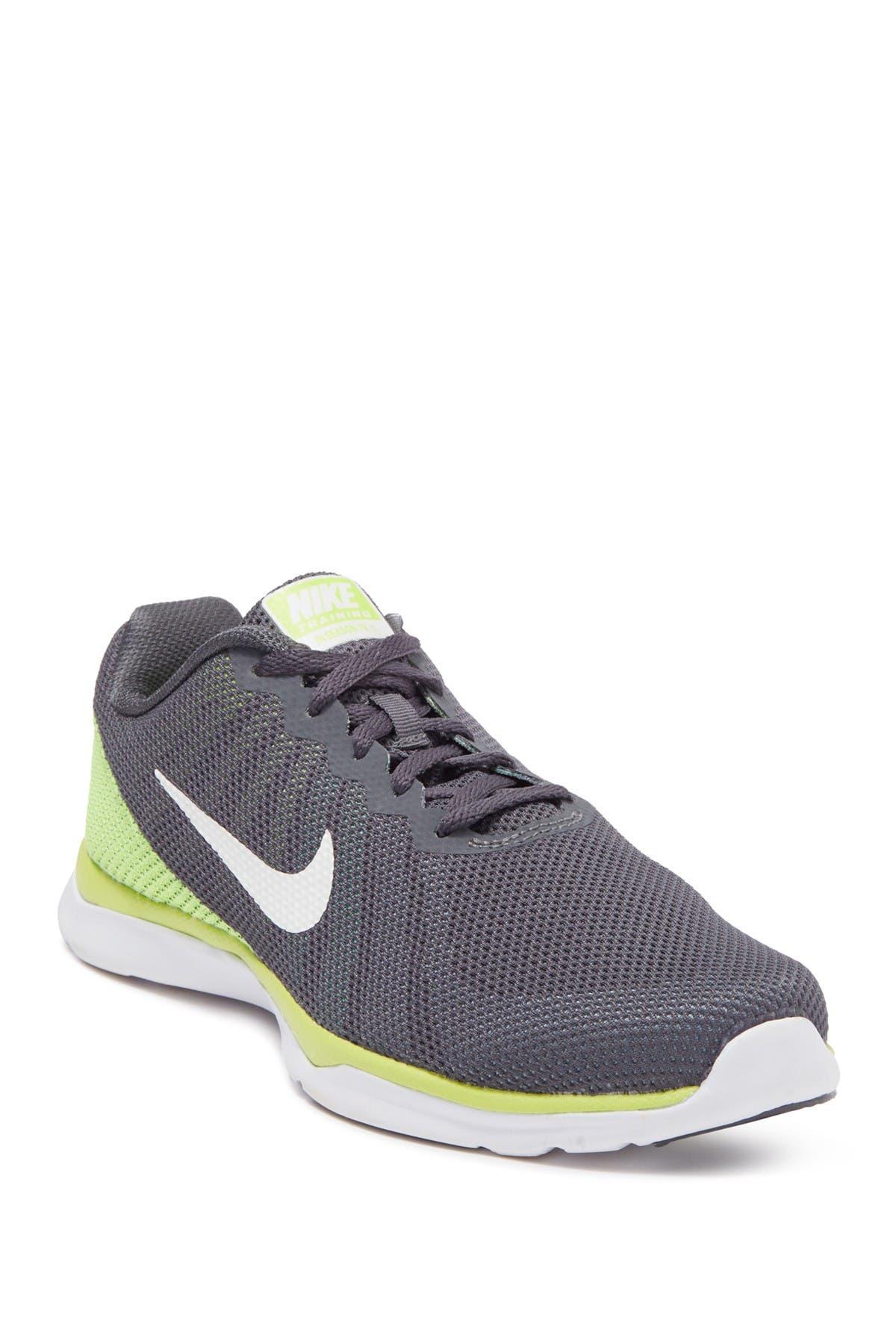 Nike | In-Season TR6 Trainer Sneaker