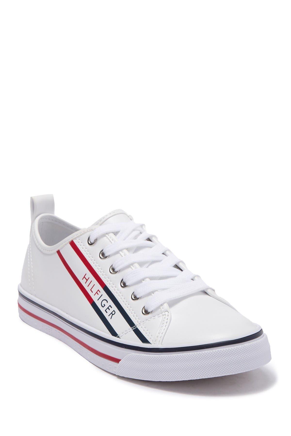 Tommy Hilfiger | Odis 2 Lace Sneaker