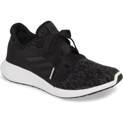 Adidas Edge Lux 3 Running Shoe, / 5 Men