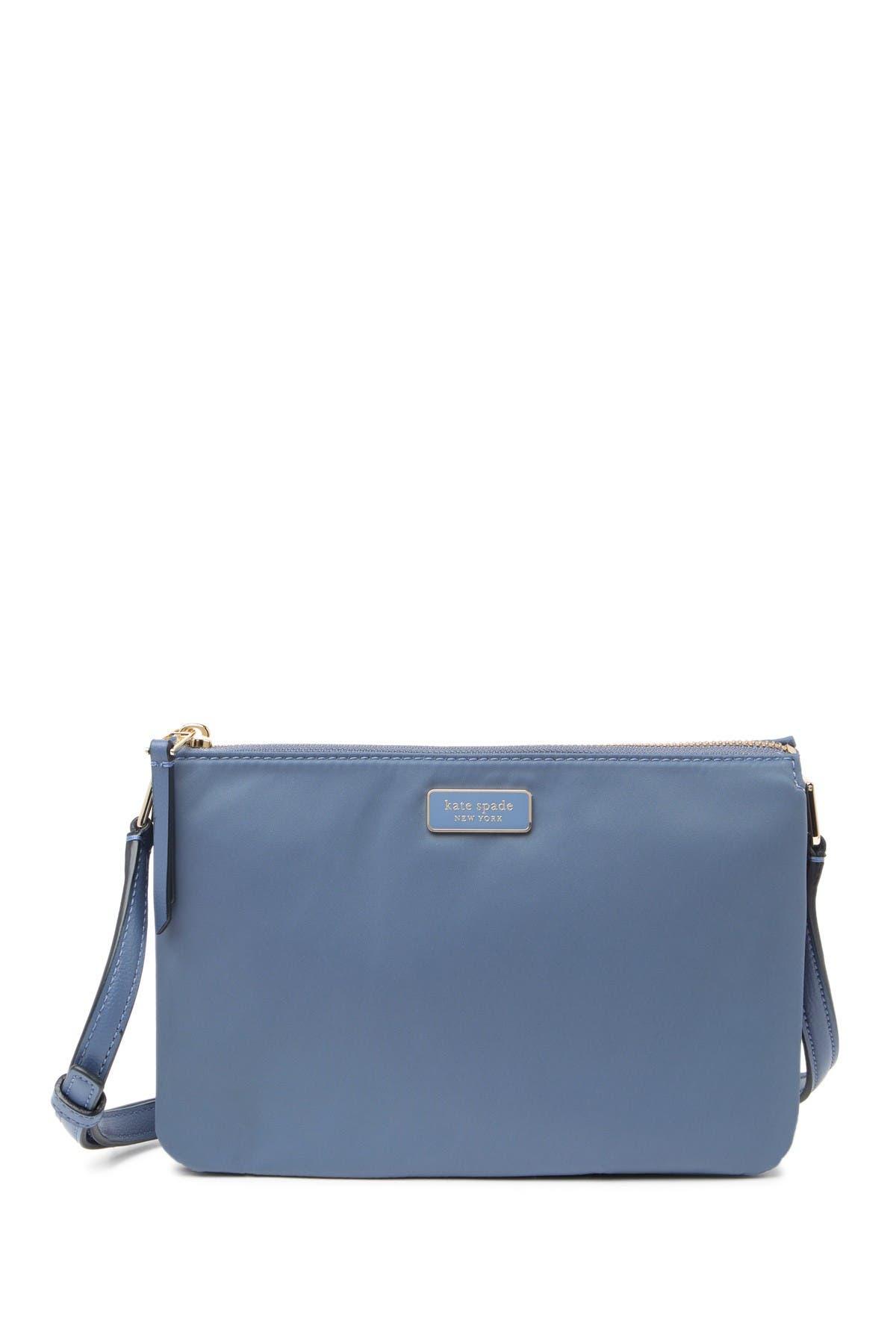 rima crossbody bag
